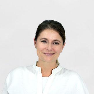 Michaela Scheeg