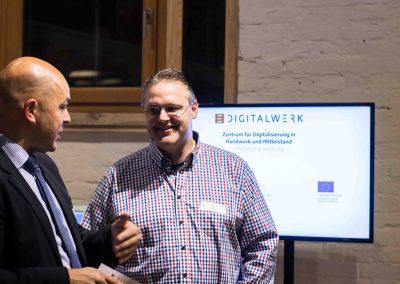 2019-01-16 Dgitalwerk (115)