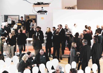 2019-01-16 Dgitalwerk (55)
