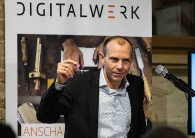 2019-01-16 Dgitalwerk (82)