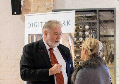 2019-01-16 Dgitalwerk (96)