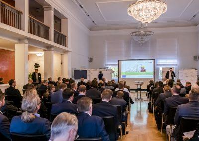 06nov2019_clusterkonferenz_energietechnk_08_1 (1)