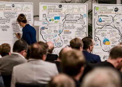 06nov2019_clusterkonferenz_energietechnk_80