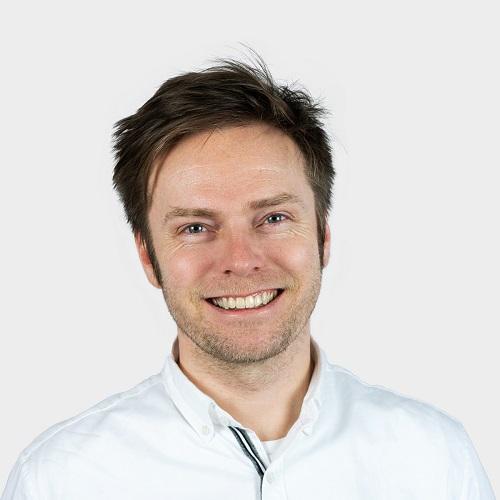 Thomas Hettwer