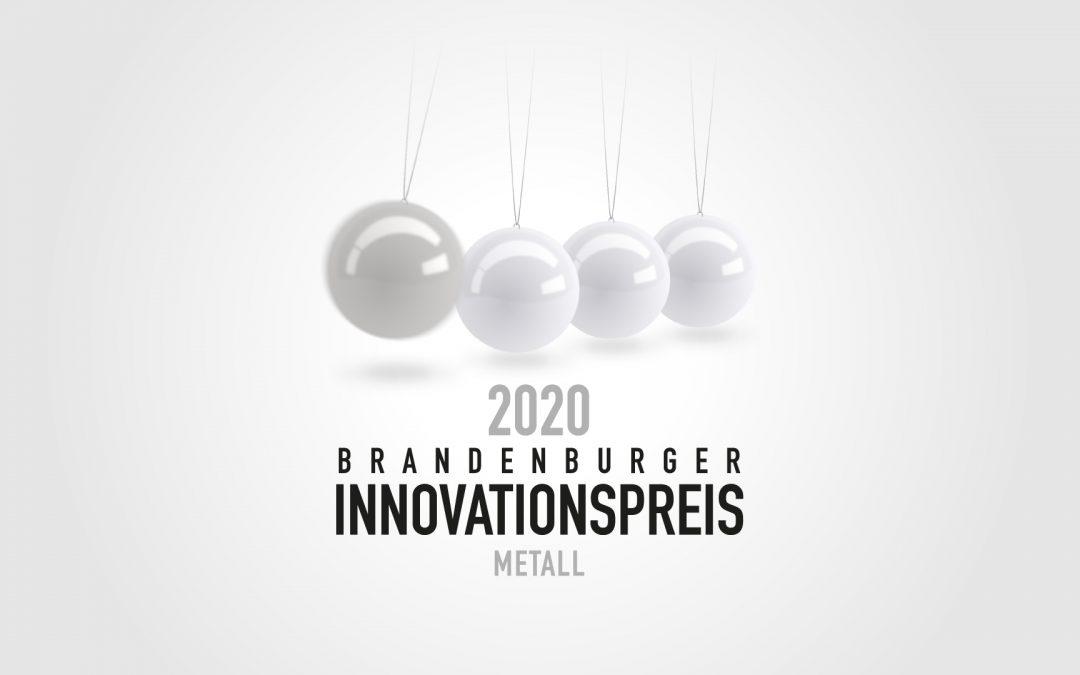 Brandenburger Innovationspreis