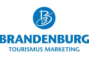 TMB - Tourismus-Marketing Brandenburg GmbH