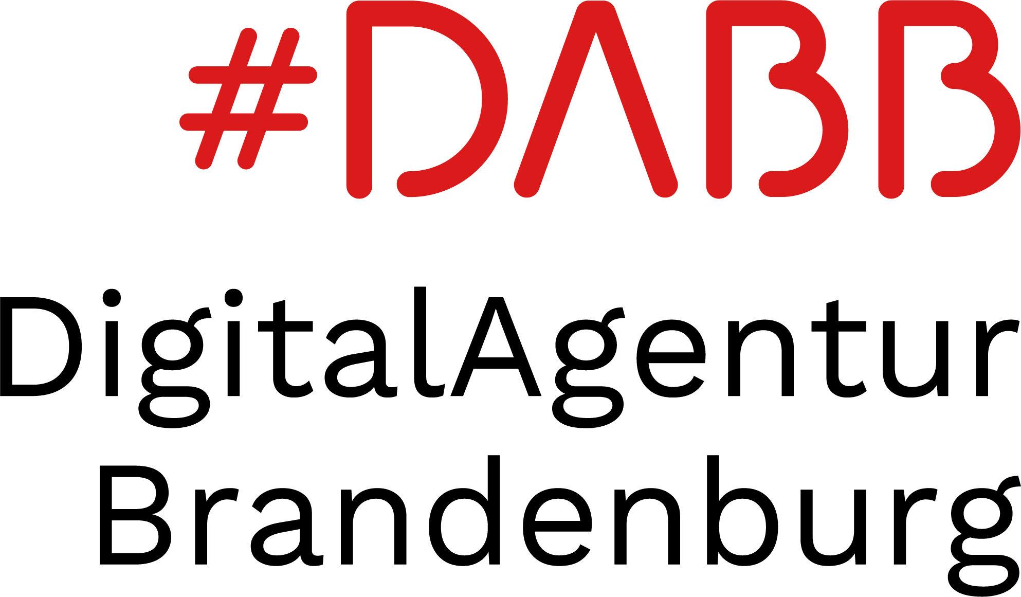 DigitalAgentur Brandenburg GmbH